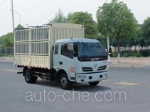 Dongfeng DFA5080CCYL15D2AC stake truck