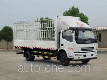 Dongfeng DFA5120CCY11D5AC stake truck