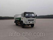 Dongfeng DFA5120GGS water tank truck