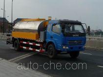 Dongfeng DFA5122GLQ11D6AC asphalt distributor truck