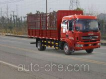 Dongfeng DFA5130CCYL15D7AC stake truck