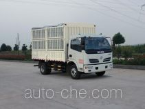 Dongfeng DFA5140CCY11D3AC stake truck