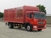 Dongfeng DFA5140CCYL10D6AC stake truck