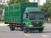 Dongfeng DFA5160CCY11D6AC stake truck