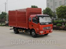 Dongfeng DFA5160CCYL11D7AC stake truck