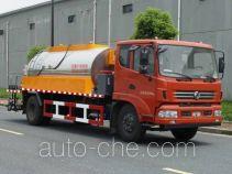 Dongfeng DFA5160GLQL15D7AC asphalt distributor truck