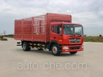 Dongfeng DFA5162CCYL10D7AC stake truck