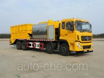 Dongfeng DFA5310TFC synchronous chip sealer truck