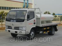 Shenyu DFA5815FT low-speed sewage suction truck