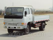 Shenyu DFA5815P-1Y low-speed vehicle