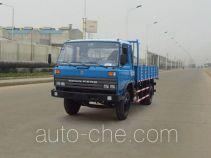 Shenyu DFA5820PY low-speed vehicle