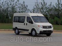 Dongfeng DFA6500W5BDA bus
