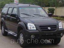 Dongfeng DFA6510HZ17Q3 MPV