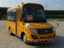 Dongfeng DFA6518KX5B primary school bus