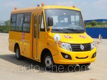 东风牌DFA6518KY5BC型幼儿专用校车