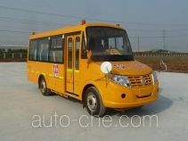 Dongfeng DFA6568KX4BC primary school bus
