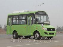 Dongfeng DFA6571KJ4BA city bus