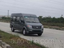 Dongfeng DFA6580W5BDB автобус