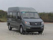 Dongfeng DFA6581W5BDB автобус