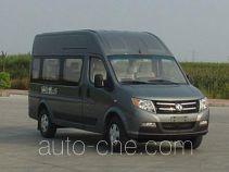 Dongfeng DFA6585W5BDB bus