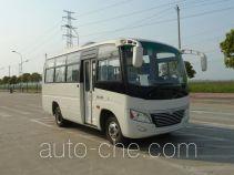 Dongfeng DFA6600K4A bus