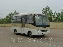 Dongfeng DFA6600K4C bus