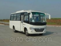 Dongfeng DFA6600KN5A автобус