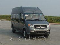 Dongfeng DFA6640W5BDE bus