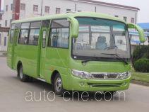 Dongfeng DFA6660K3CD city bus