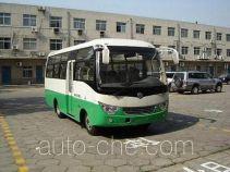 Dongfeng DFA6660K4C автобус
