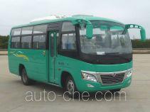 Dongfeng DFA6660K5A bus