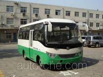Dongfeng DFA6660KN5C bus