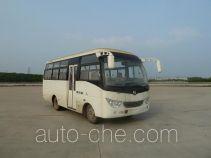 Dongfeng DFA6661KN5C bus