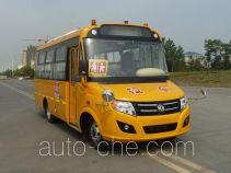 Dongfeng DFA6668KYX4B preschool school bus