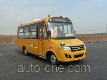 Dongfeng DFA6698KYX4BA preschool school bus