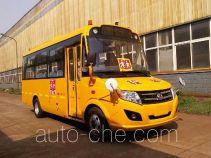Dongfeng DFA6698KYX5B preschool school bus