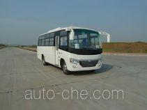 Dongfeng DFA6720K4A bus
