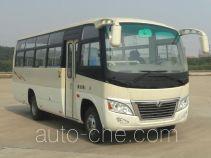 东风牌DFA6720K5A型客车