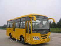 Dongfeng DFA6820KB06 city bus