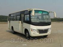 Dongfeng DFA6720KJ4A city bus