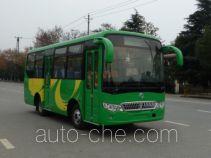 Dongfeng DFA6720TN4G city bus