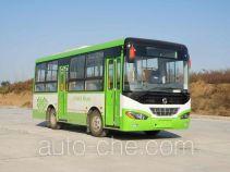 Dongfeng DFA6730TN5E city bus