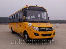东风牌DFA6948KX4B型小学生专用校车