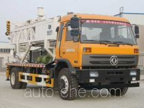 Dongfeng DFC5168TZJGL3 drilling rig vehicle