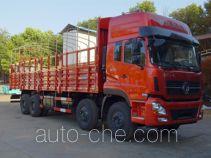Dongfeng DFC5310CCYA stake truck