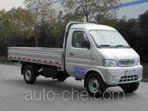 Huashen DFD1020G3 light truck