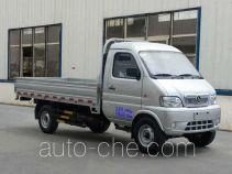 Huashen DFD1020GU2 light truck