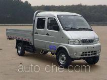Huashen DFD1021NU3 легкий грузовик