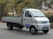 华神牌DFD1022G1型轻型载货汽车