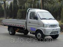 Huashen DFD1022GU1 легкий грузовик